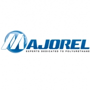 New Website Online www.majorel-france.com !