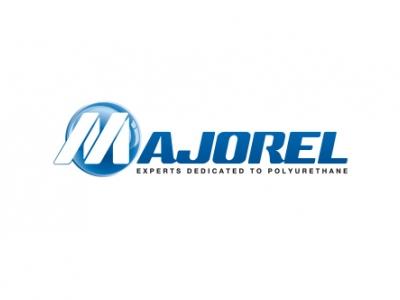 New Website Online www.majorel-france.com ! - Majorel