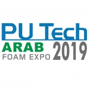 PU Tech Arab 2019 du 9 au 10 Octobre 2019 Stand G9